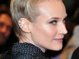 the-hottest-fall-trend-cuff-earrings-18