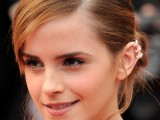 the-hottest-fall-trend-cuff-earrings-20