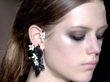 the-hottest-fall-trend-cuff-earrings-6