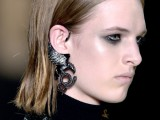 the-hottest-fall-trend-cuff-earrings-8