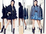the-hottest-fall-trend-pleated-mini-skirt-1