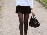 the-hottest-fall-trend-pleated-mini-skirt-11