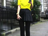the-hottest-fall-trend-pleated-mini-skirt-12