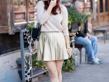 the-hottest-fall-trend-pleated-mini-skirt-5