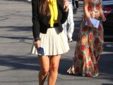 the-hottest-fall-trend-pleated-mini-skirt-7
