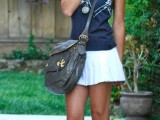 the-hottest-fall-trend-pleated-mini-skirt-8