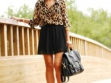 the-hottest-fall-trend-pleated-mini-skirt-9