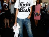 the-hottest-fashion-trend-10-pearl-embellished-denim-outfits-2