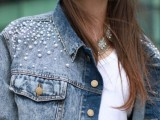the-hottest-fashion-trend-10-pearl-embellished-denim-outfits-6