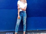 the-hottest-fashion-trend-10-pearl-embellished-denim-outfits-7