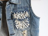 the-hottest-fashion-trend-10-pearl-embellished-denim-outfits-8