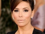 the-hottest-make-up-trend-nude-lips-20
