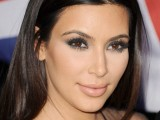 the-hottest-make-up-trend-nude-lips-4