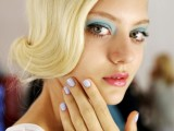 the-hottest-spring-and-summer-trend-10-pastel-watercolor-makeup-ideas-1