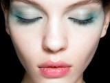 the-hottest-spring-and-summer-trend-10-pastel-watercolor-makeup-ideas-10