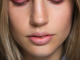 the-hottest-spring-and-summer-trend-10-pastel-watercolor-makeup-ideas-2