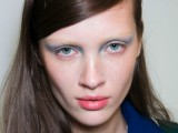 the-hottest-spring-and-summer-trend-10-pastel-watercolor-makeup-ideas-4