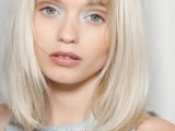 the-hottest-spring-and-summer-trend-10-pastel-watercolor-makeup-ideas-7