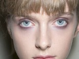 the-hottest-spring-and-summer-trend-10-pastel-watercolor-makeup-ideas-8