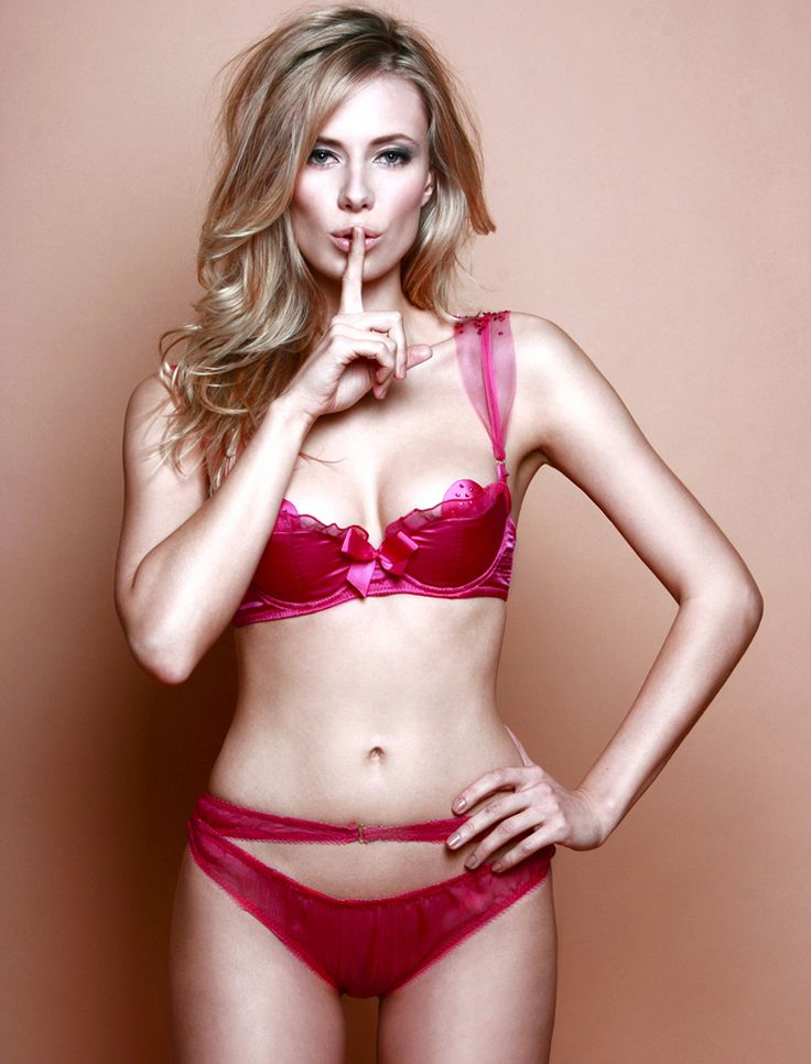picture of the hottest valentines day lingerie ideas 20 - Lingerie For Valentines