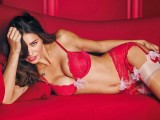 the-hottest-valentines-day-lingerie-ideas-7