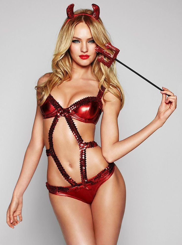 Picture Of the hottest valentines day lingerie ideas  8