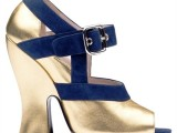 the-most-fashionable-shoes-auutmn-winter-2013-2014-1