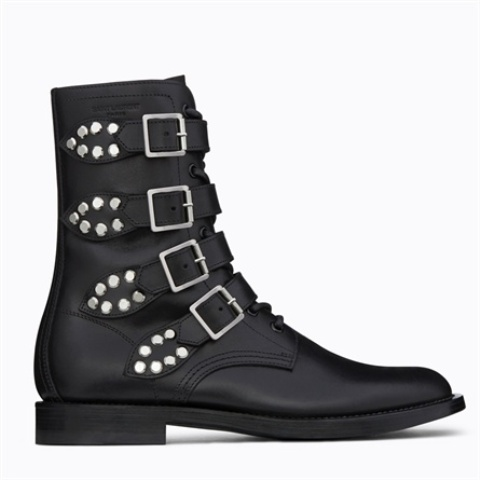 Picture Of the most fashionable shoes auutmn winter 2013 2014  2