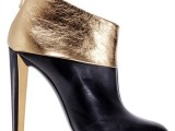 the-most-fashionable-shoes-auutmn-winter-2013-2014-23