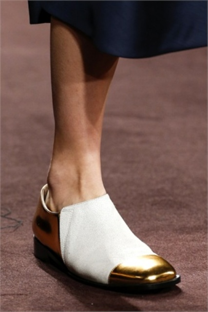 Picture Of the most fashionable shoes auutmn winter 2013 2014  3