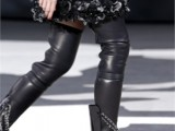 the-most-fashionable-shoes-auutmn-winter-2013-2014-7