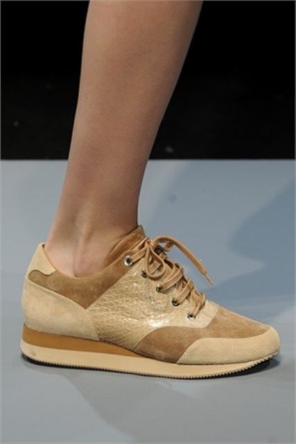 Picture Of the most fashionable shoes auutmn winter 2013 2014  8