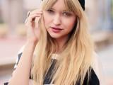 the-turban-fashion-trend-comeback-15-stylish-ways-to-wear-it-now-1