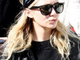 the-turban-fashion-trend-comeback-15-stylish-ways-to-wear-it-now-10