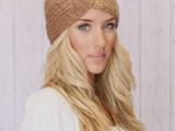 the-turban-fashion-trend-comeback-15-stylish-ways-to-wear-it-now-11