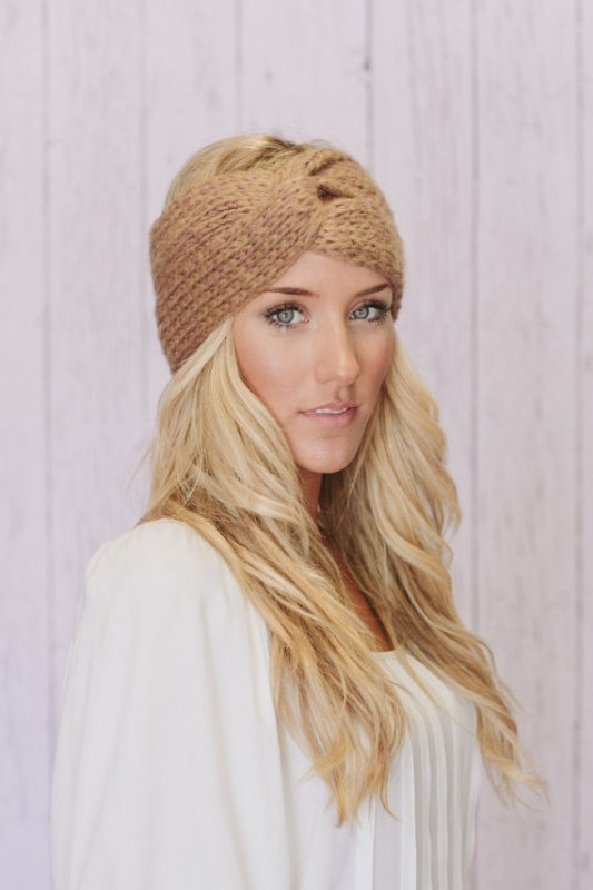 Picture Of the turban fashion trend comeback 15 stylish ways to wear it now  11