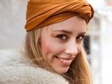 the-turban-fashion-trend-comeback-15-stylish-ways-to-wear-it-now-2