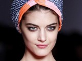 the-turban-fashion-trend-comeback-15-stylish-ways-to-wear-it-now-3