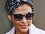the-turban-fashion-trend-comeback-15-stylish-ways-to-wear-it-now-4