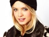 the-turban-fashion-trend-comeback-15-stylish-ways-to-wear-it-now-6
