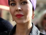 the-turban-fashion-trend-comeback-15-stylish-ways-to-wear-it-now-7