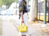 top-15-trendy-miniature-bags-to-wear-this-fall-1