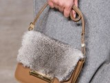 top-15-trendy-miniature-bags-to-wear-this-fall-11