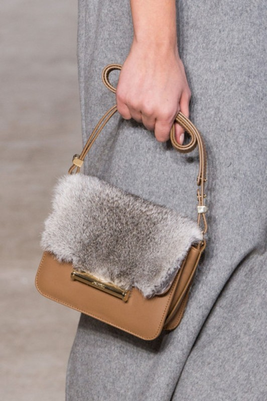 Picture Of top 15 trendy miniature bags to wear this fall  11