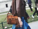 top-15-trendy-miniature-bags-to-wear-this-fall-12