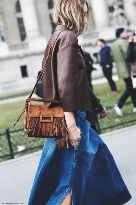 Picture Of top 15 trendy miniature bags to wear this fall  12