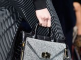 top-15-trendy-miniature-bags-to-wear-this-fall-13