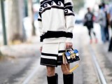top-15-trendy-miniature-bags-to-wear-this-fall-14