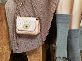top-15-trendy-miniature-bags-to-wear-this-fall-2