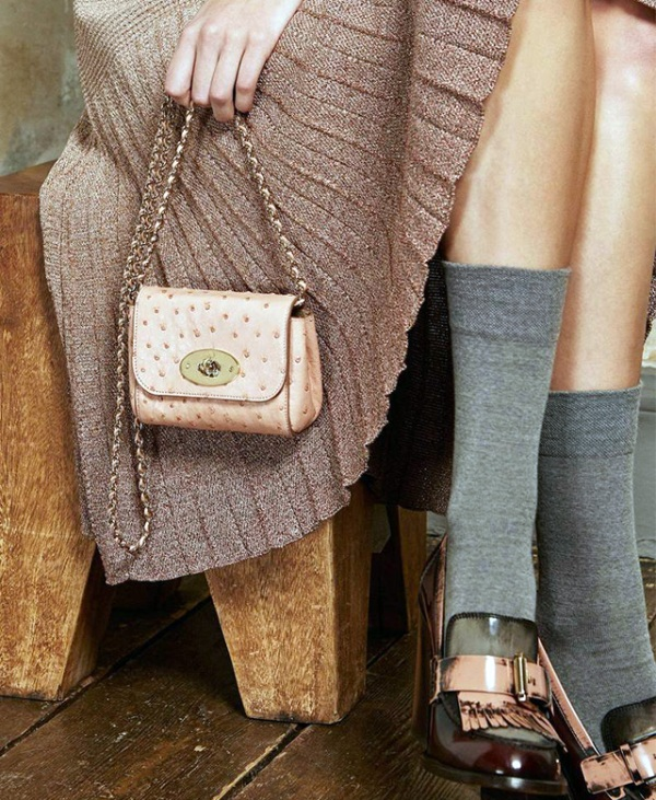 Picture Of top 15 trendy miniature bags to wear this fall  2